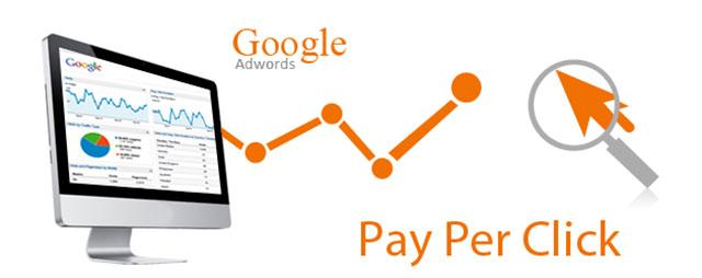 Tìm hiểu Google Adwords