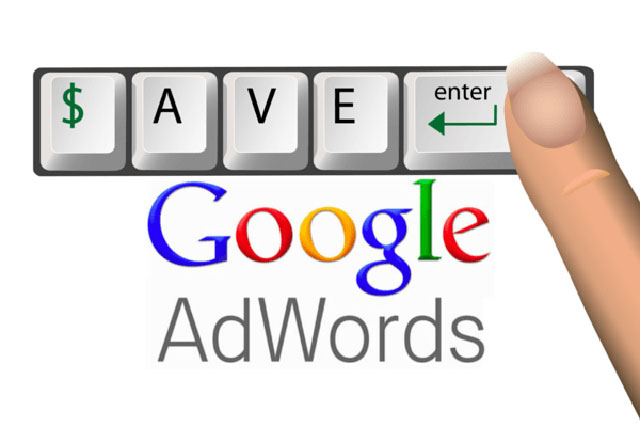 Lợi ích của việc quảng cáo bằng Google Adwords
