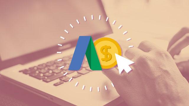 Các hình thức thanh toán trong Google AdWords
