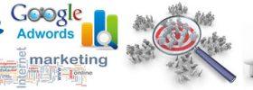 Dịch vụ quảng cáo Google AdWords uy tín Hồ Chí Minh