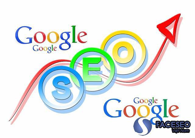 Công ty quảng cáo Google AdWords uy tín, giá rẻ Hồ Chí Minh