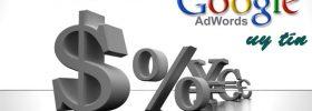 Công ty quảng cáo Google AdWords uy tín