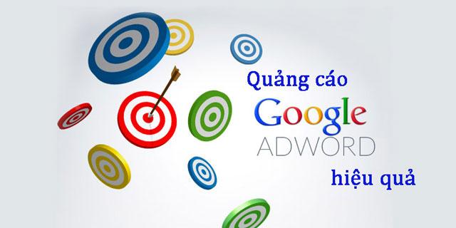 Cách chạy quảng cáo trên Google AdWords giá rẻ hiệu quả