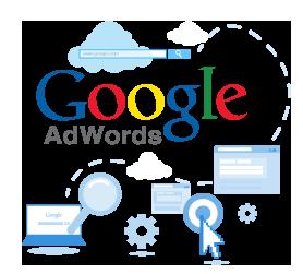 Tối ưu cấu trúc trong Google AdWords