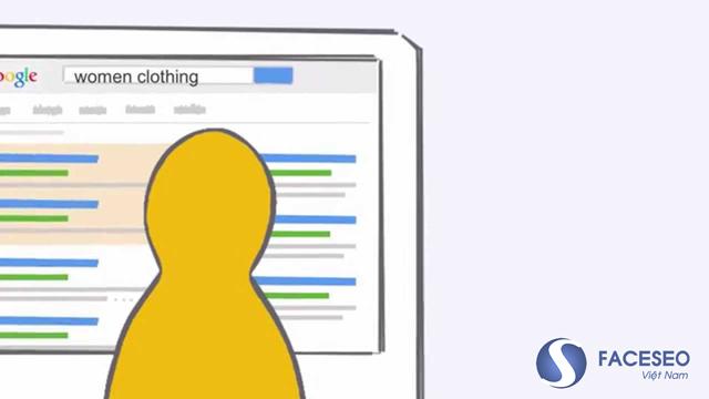Công cụ xem trước và chẩn đoán quảng cáo