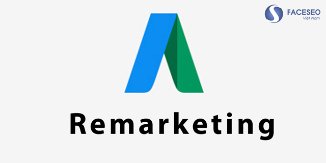 Tiếp thị lại trong AdWords