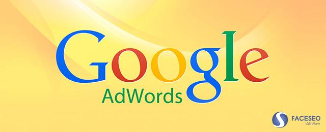 Xoay vòng quảng cáo trong Google AdWords