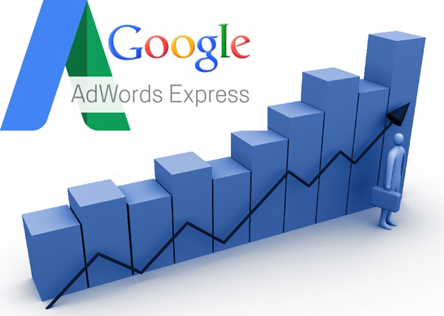 Thu hút khách hàng tiềm năng trong khu vực của bạn bằng AdWords Express