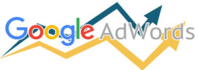 google-adwords-agency