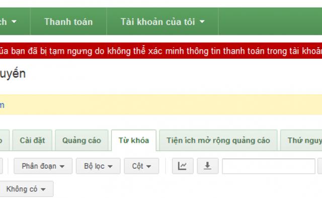 quàng-cao-google3391
