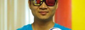 Anh Nguyễn Hồng Linh - CEO và giảng viên hàng đầu về Digital Marketing